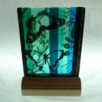 Andrea Montag Stained Glass