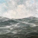 Atlantic Storm Richard Willis