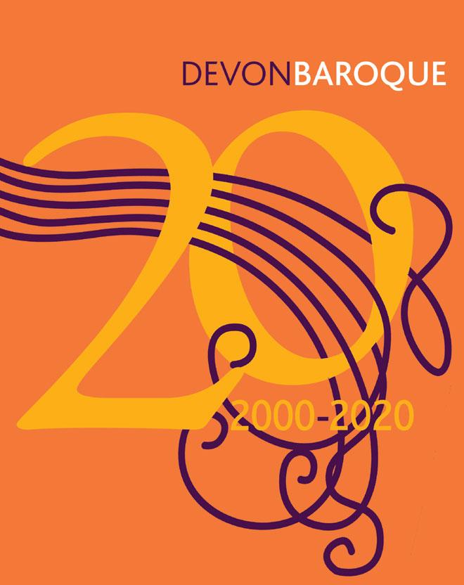 DB-20th-Anniversary-logo