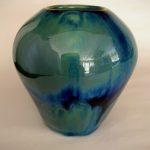 Vase by Sarah Entwistle