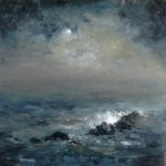 Nocturn by Dawn Managan
