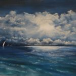 white-evening-sails